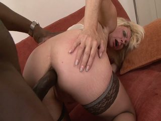 Mature Lilli Anal Fucked and Cum in Mouth: Free HD Porn 35