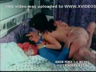 beste nauwelijks, heetste wettelijk vid, controleren anaal film