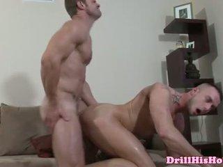assfucking, הומוסקסואל, hq סוס הרבעה