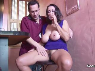 best blowjobs most, any big boobs, milfs rated