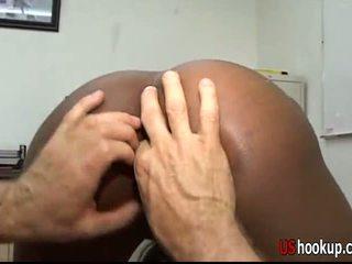 große titten spaß, ideal interracial qualität, voll reifen