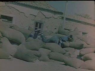mooi strand actie, groot milfs neuken, online wijnoogst scène