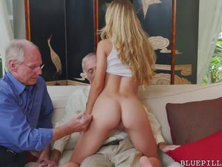 meest orale seks kanaal, hq vaginale sex klem, vers kaukasisch scène