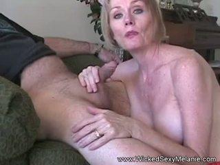 plezier pijpen porno, meer blondjes film, cum film