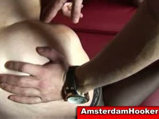 brunette mov, see reality thumbnail, amateurs movie