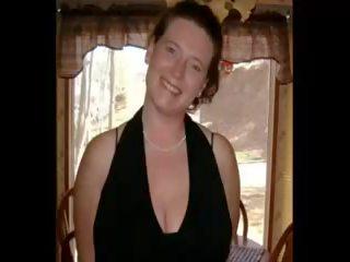Amateur MILF Mom Cuckold Orgasms, Free Porn 3a