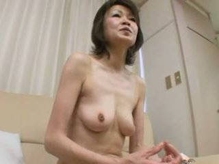 see grannies quality, fresh matures, rated amateur