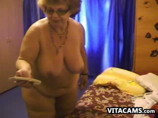 all webcam new, bbw more, all granny you