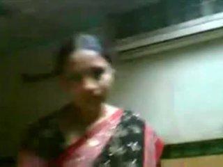 indyjski, amator