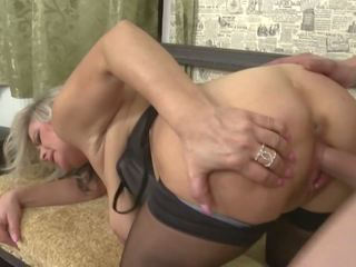 big boobs, omes, nobriešana, milfs