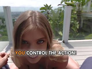 hq orale seks film, deepthroat neuken, groot vaginale sex