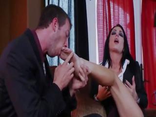 een hd porn porno, echt hardcore film