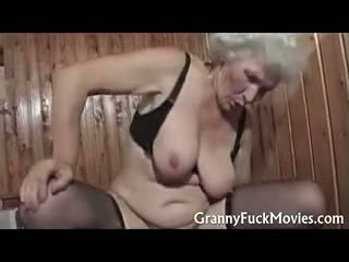 vers oma vid, beste pijpbeurt gepost, blond porno