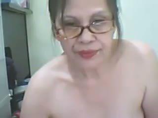 Asiatiskapojke grannyen r20: fria äldre porr video- 9a