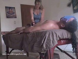 voyeur porno, knipperende seks, amateur gepost