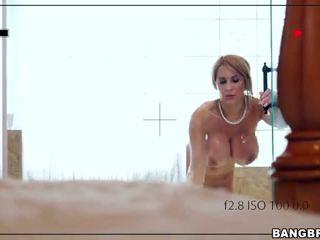 Stiefmoeder - porno video- 121