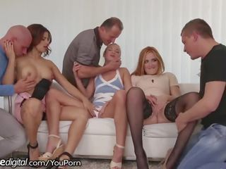 see group sex, swingers check, more ass fuck hq
