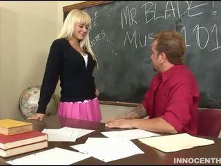 blowjob, classroom, schoolgirls