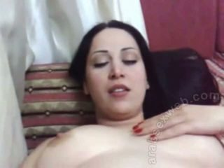 Arab aktorė luna elhassan seksas tape 6-asw1106