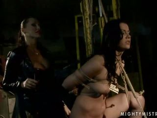 quality humiliation mov, submission action, mistress film