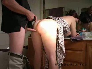 painful, full amature rated, real redhead more