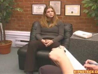 Sissy Hypno Groß Schwarz Schwanz 彡Sissy anweisung