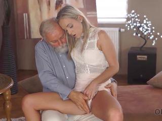 Czech Girls Sex