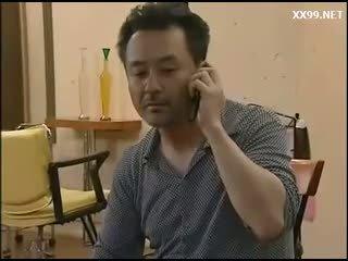 esmer, japon, öpme