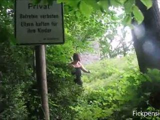 big natural tits, hd porn, german