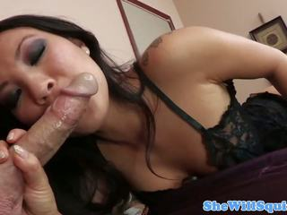 hottest brazzers best, more hd porn