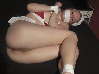 meer hd porn vid, u bdsm gepost, slavernij klem