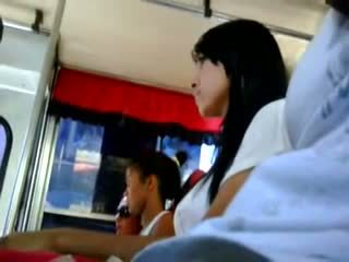 masturbation fucking, watch bus, great flasher