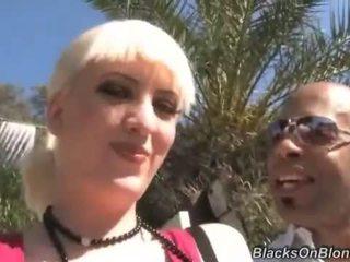 hardcore sex, mooi kutje neuken film, vol monster cock kanaal