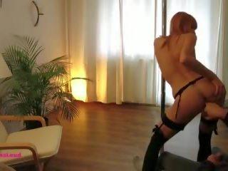 vers amateur sex, vers seks scène, thuis sex tape film