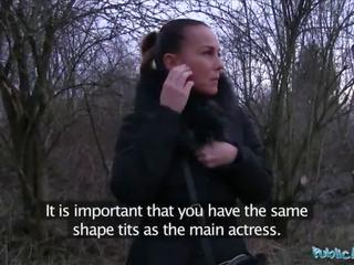 realiteit seks, heet doggystyle gepost, geboord actie