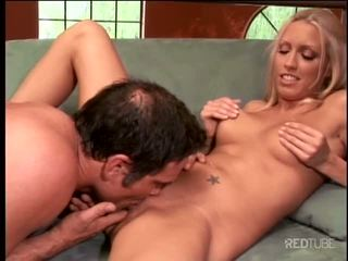 Cassie young sucks and fucks