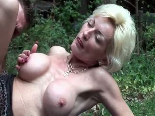 most granny quality, outdoor great, moms and boys any