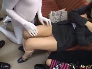 japanese porn, blowjob porn, oriental porn, asian girls porn