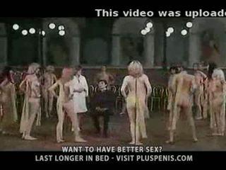 La fessee antik porno film part3