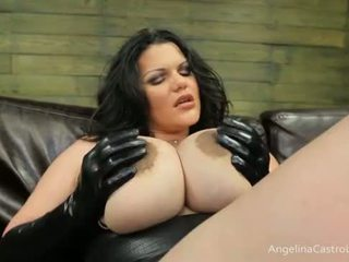 fun brunette check, bigtits real, free bbw nice