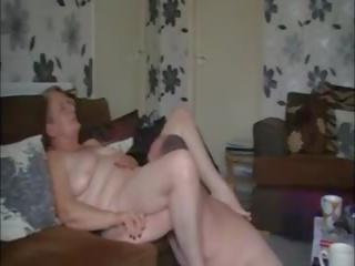 Granny: Free Cunnilingus & Granny Porn Video 65