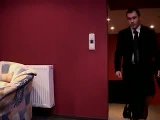 echt matures film, u anaal mov, kijken hd porn actie