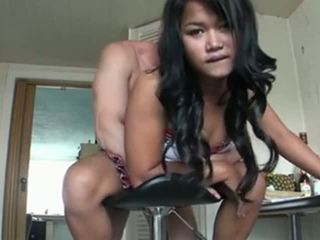 webcams you, real anal most, online asian most