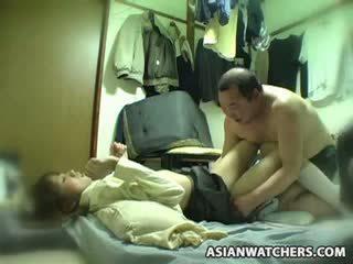 alle japanse, amateur mov, meest hardcore gepost