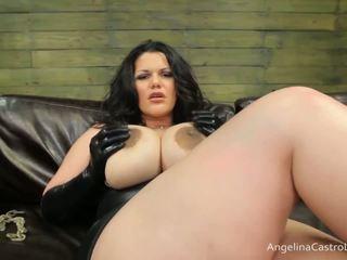 big boobs, bbw, big butts, milfs