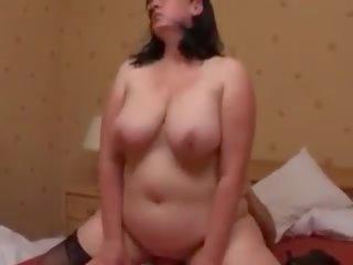 Great British Grannies 2, Free Great Xxx Porn 10