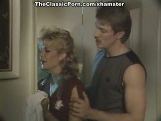 hq wijnoogst porno, heet classic gold porn gepost, nostalgia porn klem