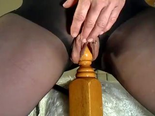 most reality fresh, rated squirting fresh, hottest orgasm