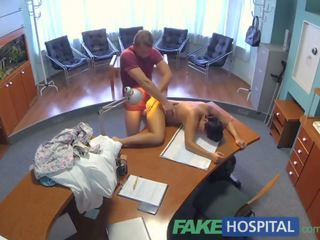 see brunette quality, reality, new blowjob best