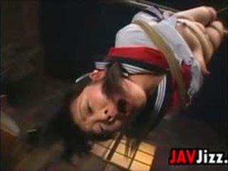 japanese, bdsm, uniform, teen